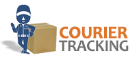 Online Courier Tracking Tool